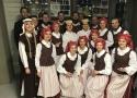 Utenos Dainų šventė 2016
