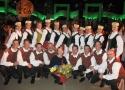 Dainų šventė 2014