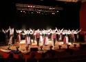 Nemuno kartų koncertas 2015