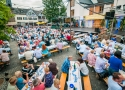 Festivalis Vokietijoje 2015
