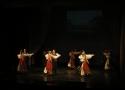 Jorio pasirodymas Vilniaus pynimėlio gimtadienio koncerte