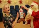 Jorio Kalėdos