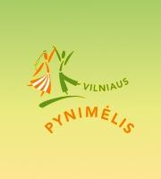 """Kirtimų kultūros centro tautinių šokių ansamblis """"Vilniaus Pynimėlis"""""""